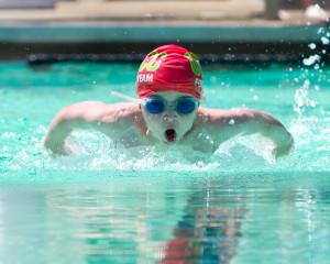 Mayer Swimming-1