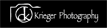 Krieger Photography